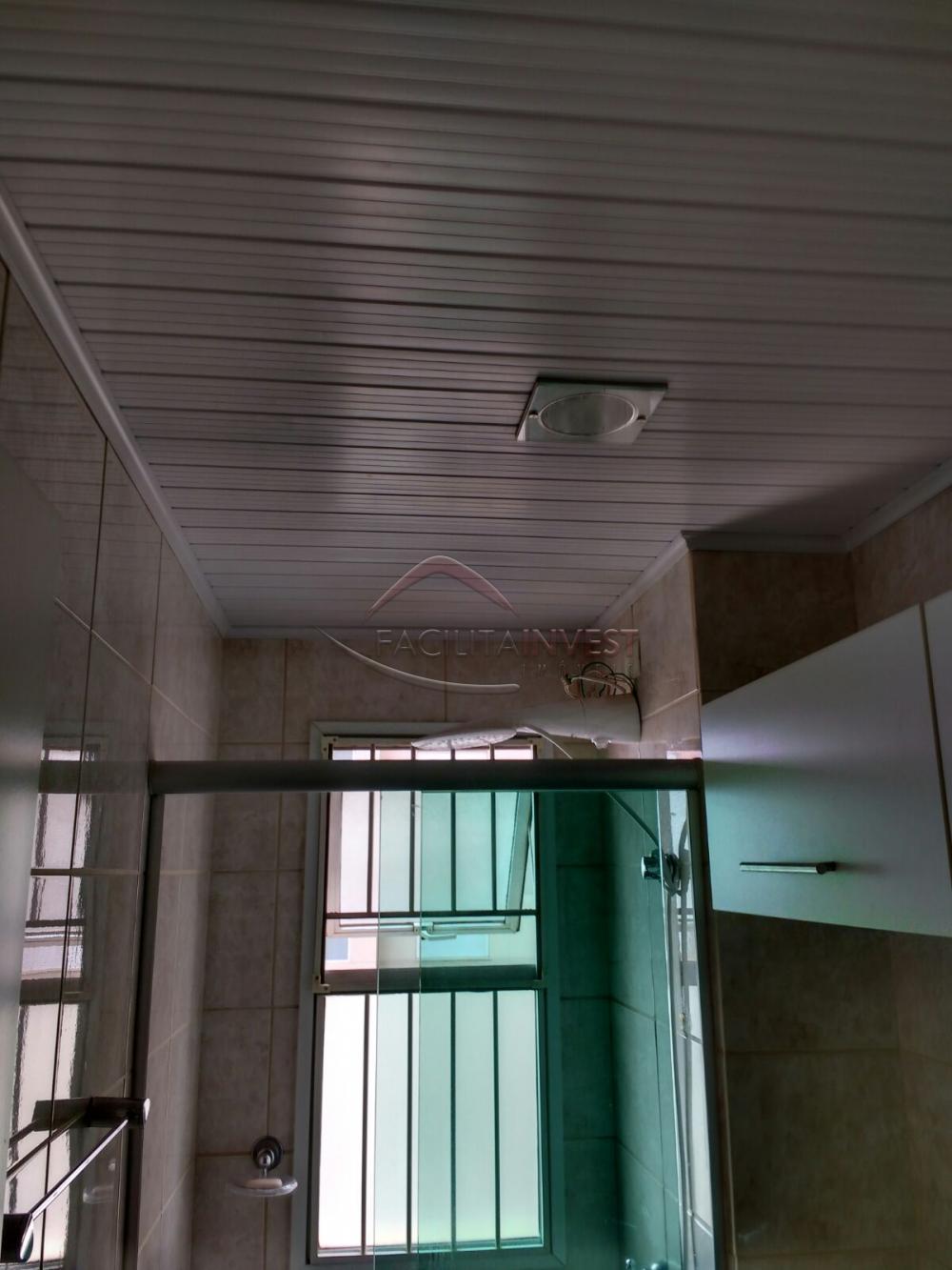 Comprar Apartamentos / Apart. Padrão em Ribeirão Preto apenas R$ 450.000,00 - Foto 4