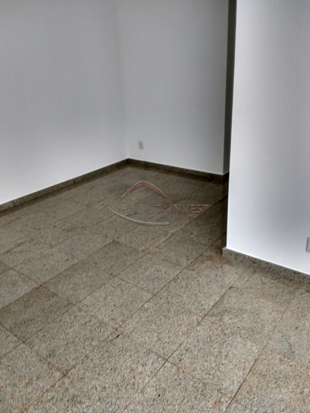 Comprar Apartamentos / Apart. Padrão em Ribeirão Preto apenas R$ 450.000,00 - Foto 3