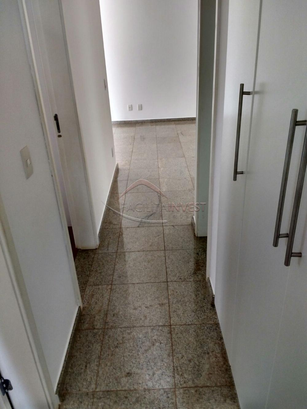 Comprar Apartamentos / Apart. Padrão em Ribeirão Preto apenas R$ 450.000,00 - Foto 8