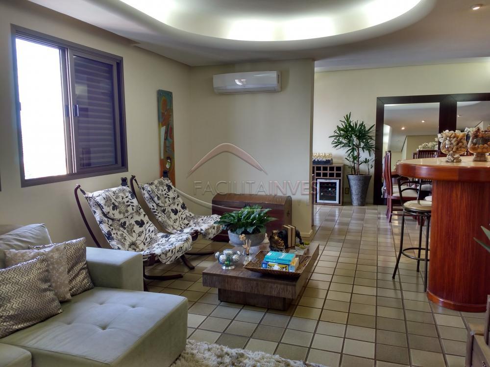 Comprar Apartamentos / Apart. Padrão em Ribeirão Preto apenas R$ 590.000,00 - Foto 22