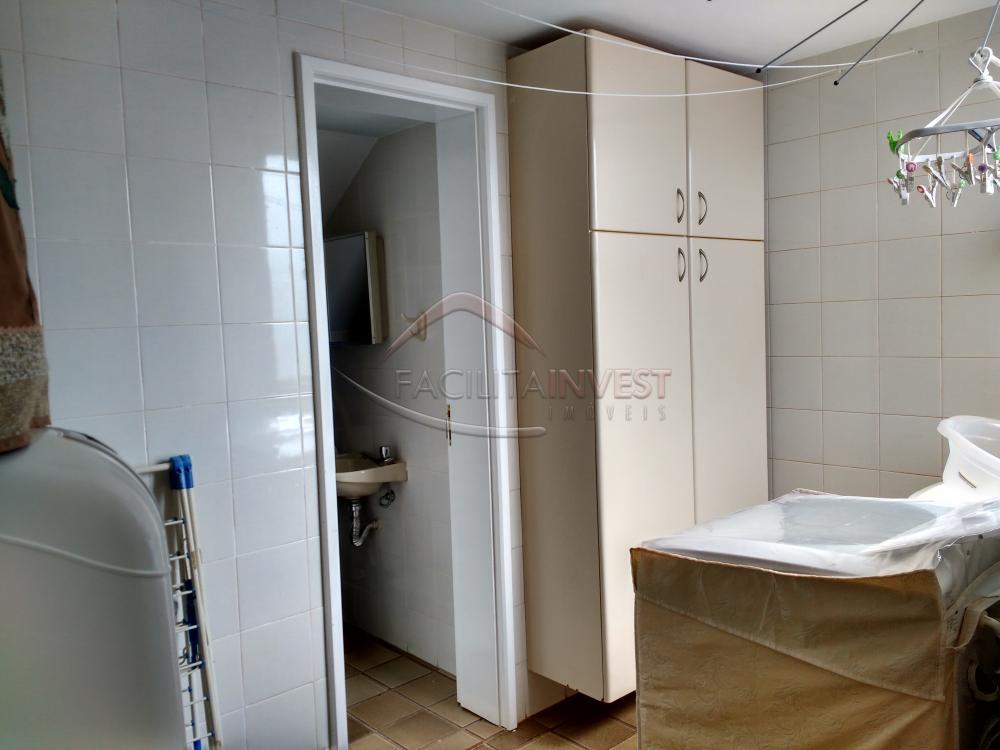 Comprar Apartamentos / Apart. Padrão em Ribeirão Preto apenas R$ 590.000,00 - Foto 26