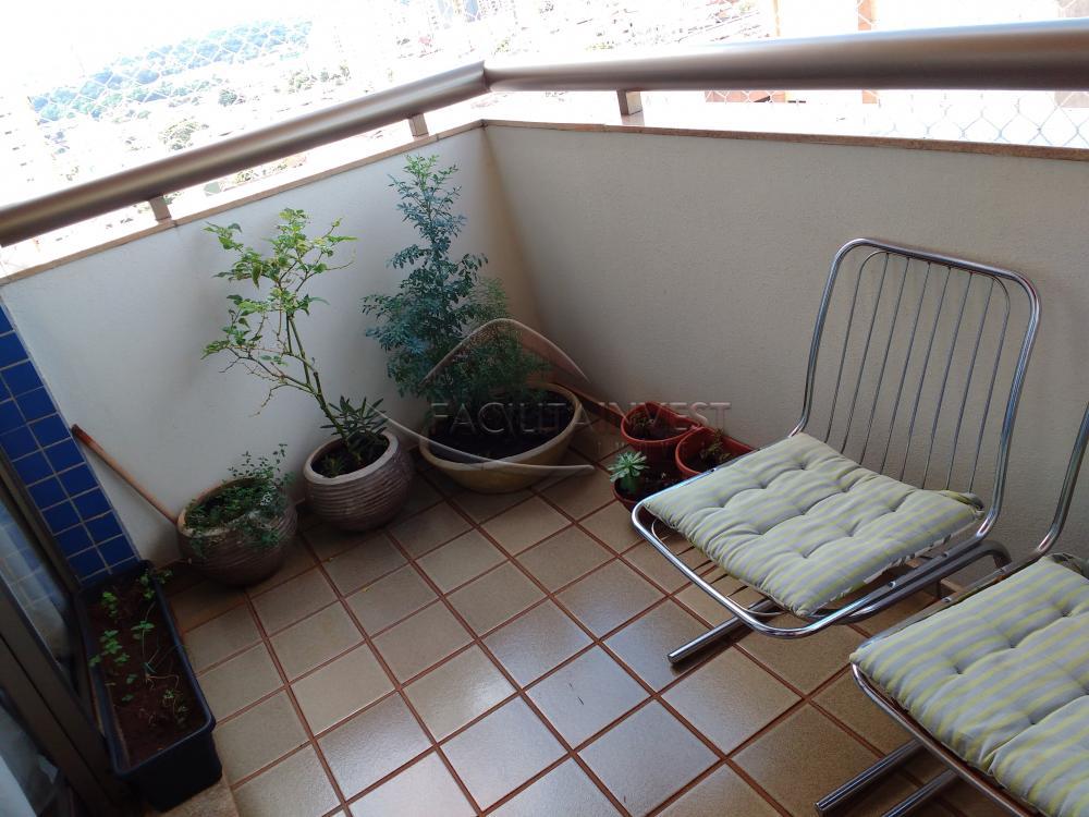 Comprar Apartamentos / Apart. Padrão em Ribeirão Preto apenas R$ 590.000,00 - Foto 31