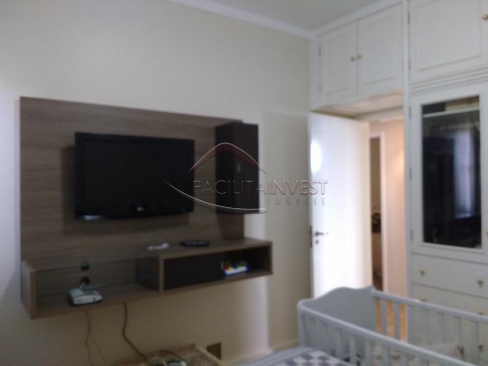 Comprar Apartamentos / Apart. Padrão em Ribeirão Preto apenas R$ 590.000,00 - Foto 27