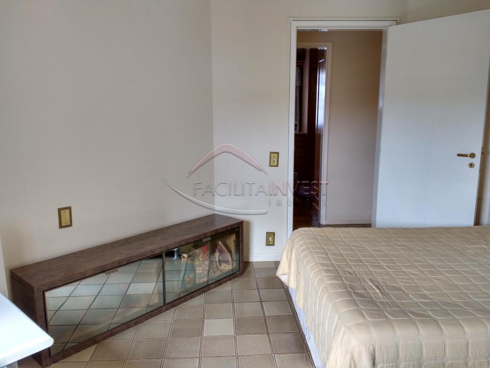 Comprar Apartamentos / Apart. Padrão em Ribeirão Preto apenas R$ 590.000,00 - Foto 13