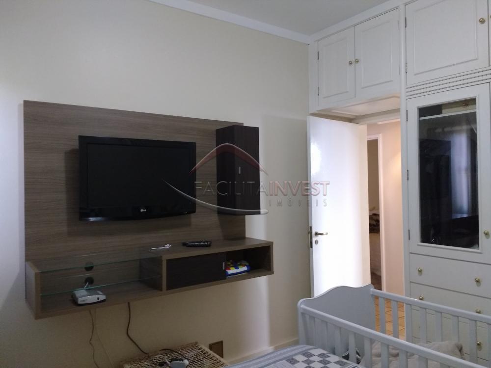 Comprar Apartamentos / Apart. Padrão em Ribeirão Preto apenas R$ 590.000,00 - Foto 29