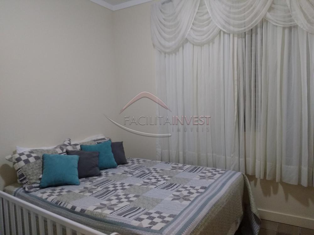 Comprar Apartamentos / Apart. Padrão em Ribeirão Preto apenas R$ 590.000,00 - Foto 23