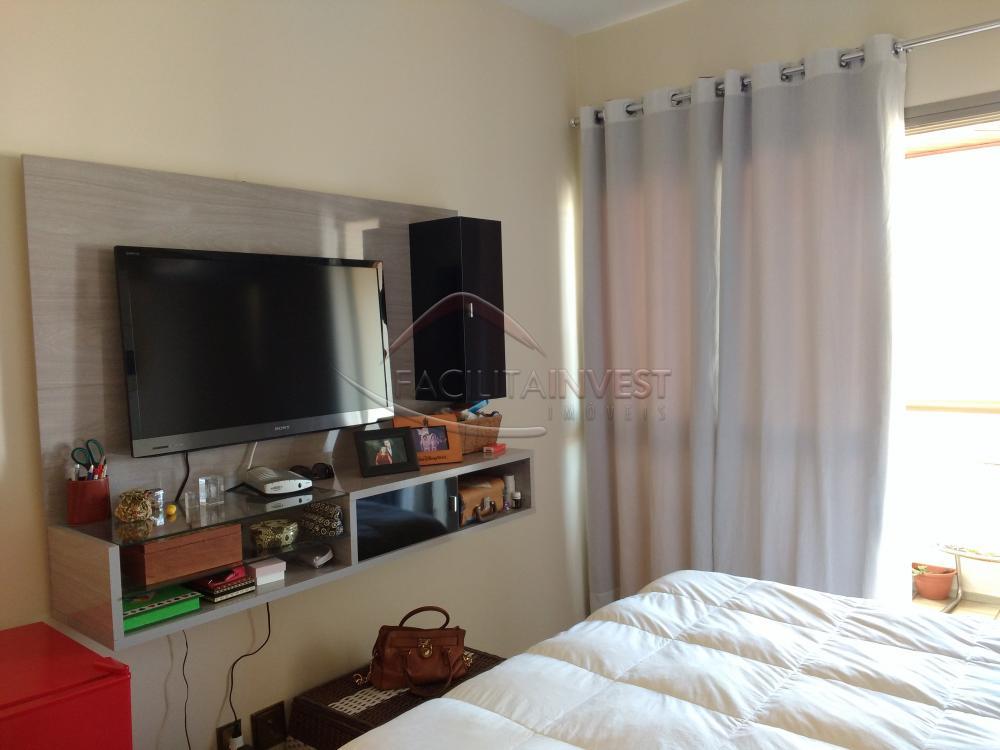 Comprar Apartamentos / Apart. Padrão em Ribeirão Preto apenas R$ 590.000,00 - Foto 30