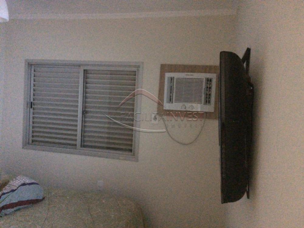 Alugar Apartamentos / Apart. Padrão em Ribeirão Preto apenas R$ 900,00 - Foto 8