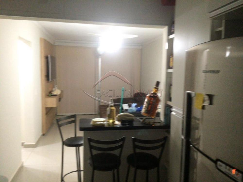 Alugar Apartamentos / Apart. Padrão em Ribeirão Preto apenas R$ 900,00 - Foto 2