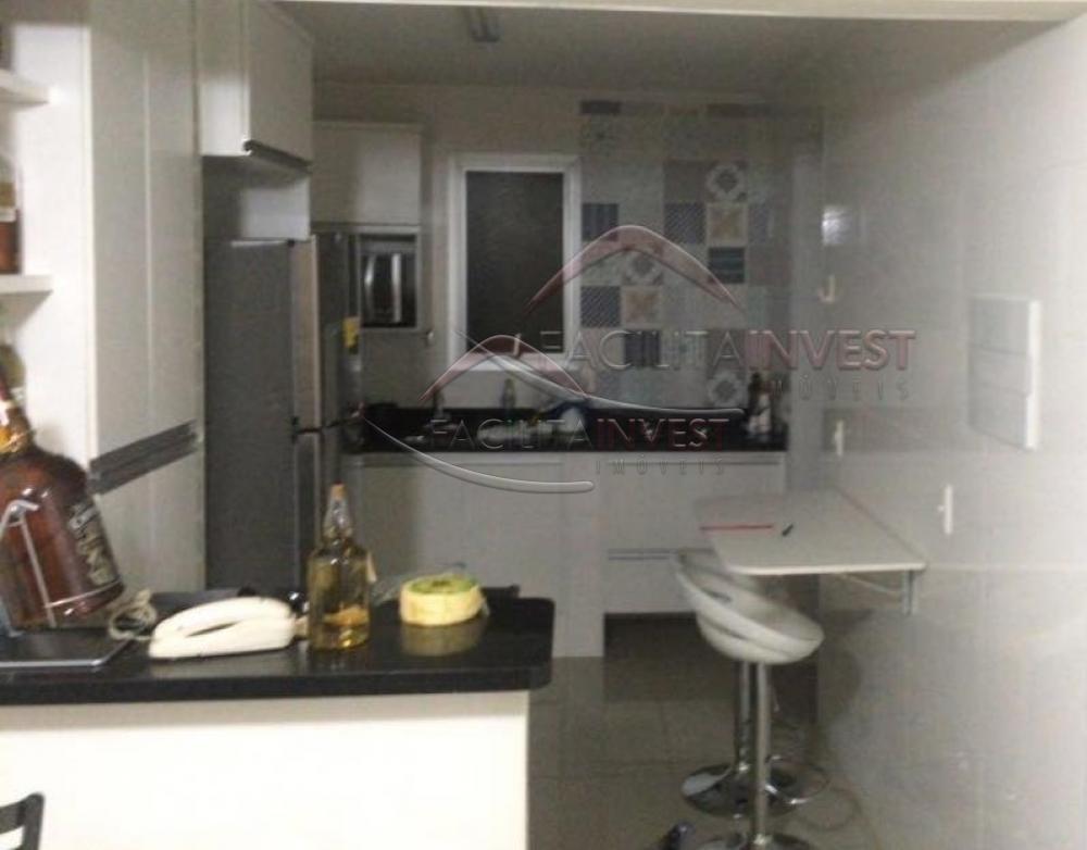 Alugar Apartamentos / Apart. Padrão em Ribeirão Preto apenas R$ 900,00 - Foto 1