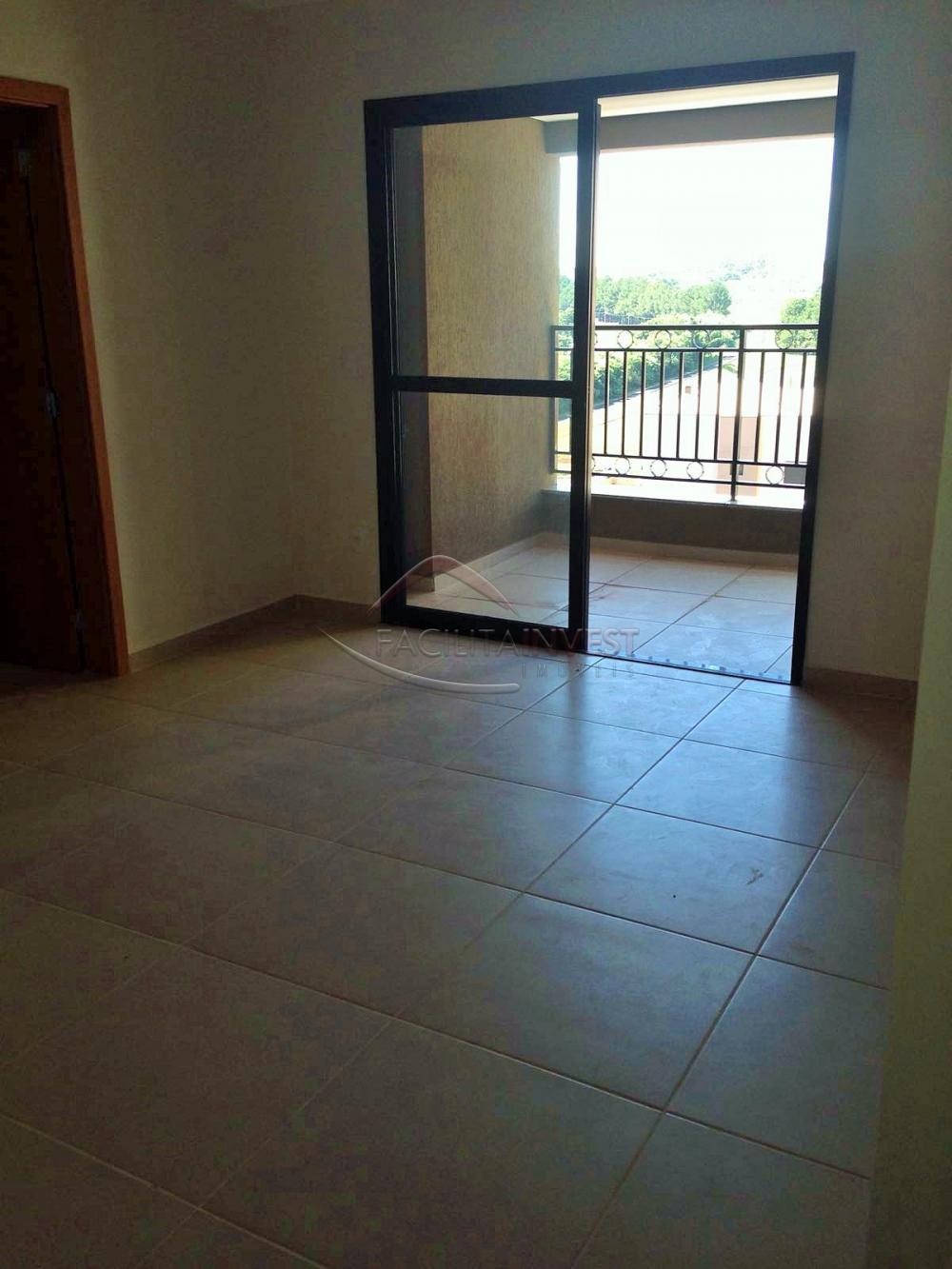 Alugar Apartamentos / Apart. Padrão em Ribeirão Preto apenas R$ 1.900,00 - Foto 10
