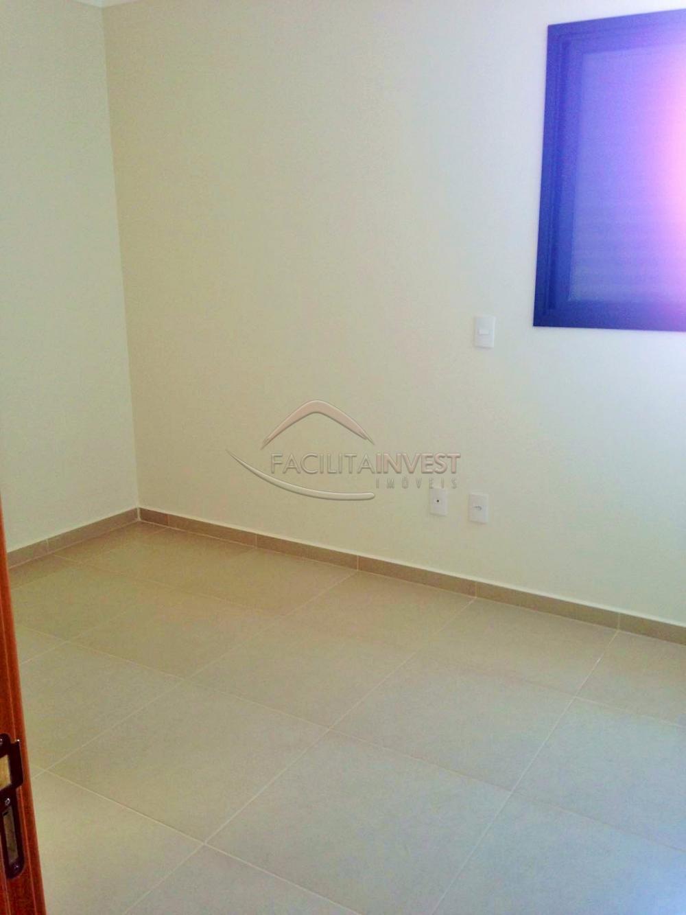 Alugar Apartamentos / Apart. Padrão em Ribeirão Preto apenas R$ 1.900,00 - Foto 16