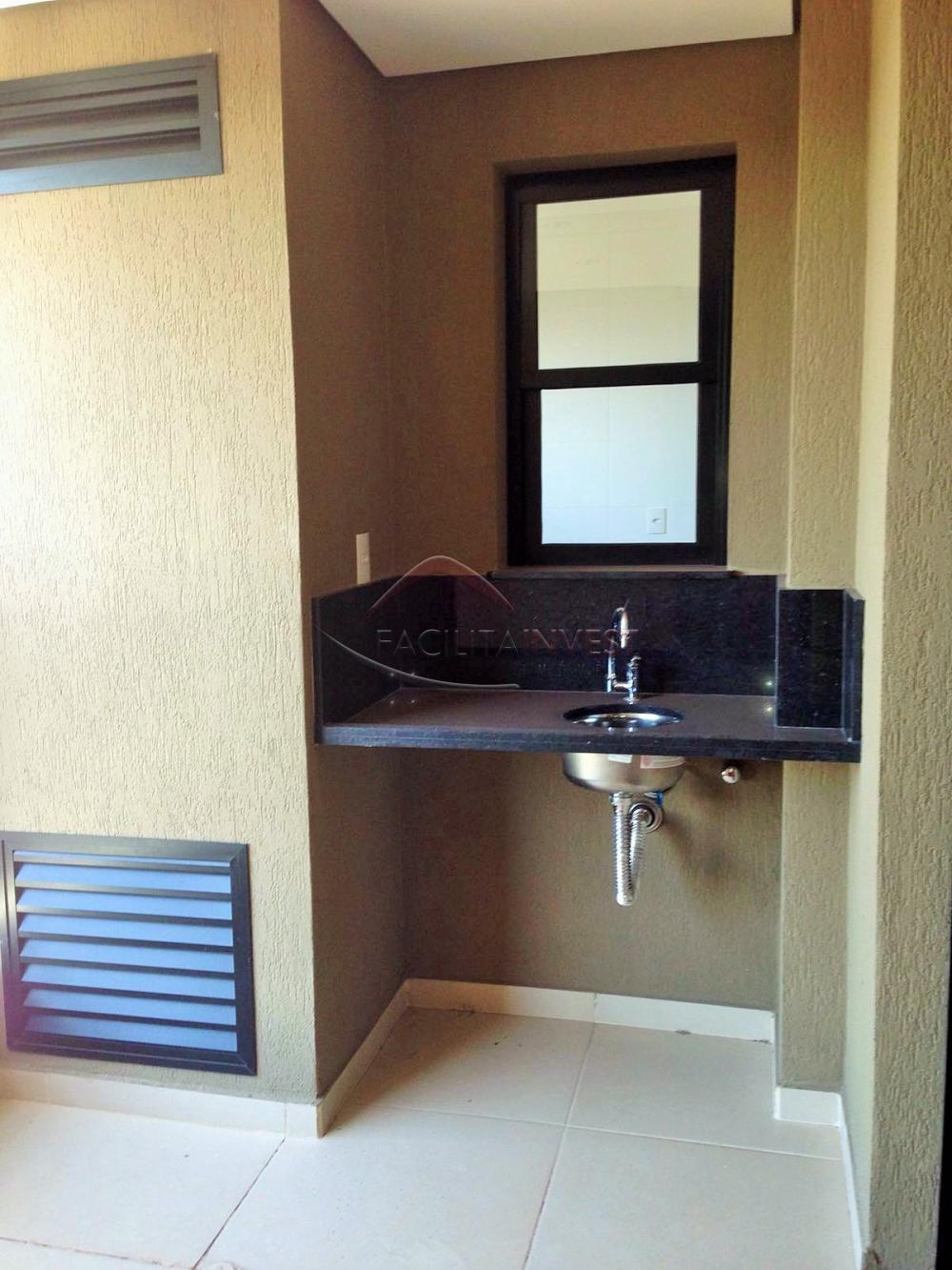 Alugar Apartamentos / Apart. Padrão em Ribeirão Preto apenas R$ 1.900,00 - Foto 8