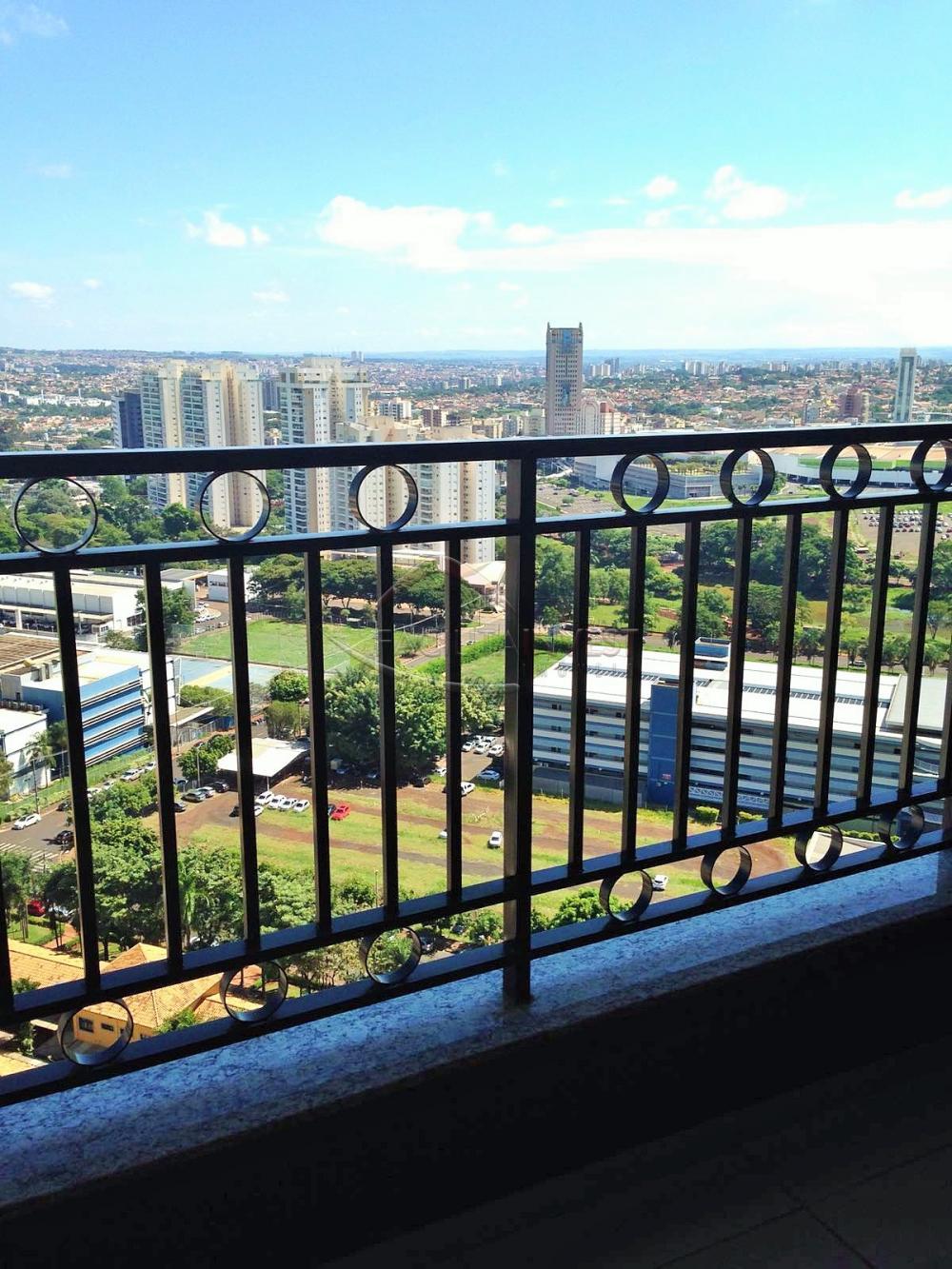 Alugar Apartamentos / Apart. Padrão em Ribeirão Preto apenas R$ 1.900,00 - Foto 7