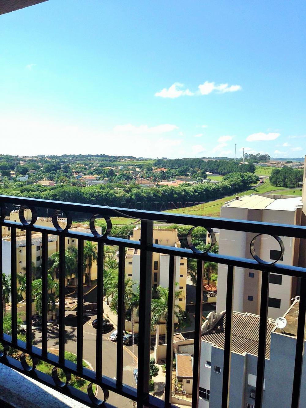 Alugar Apartamentos / Apart. Padrão em Ribeirão Preto apenas R$ 1.900,00 - Foto 6