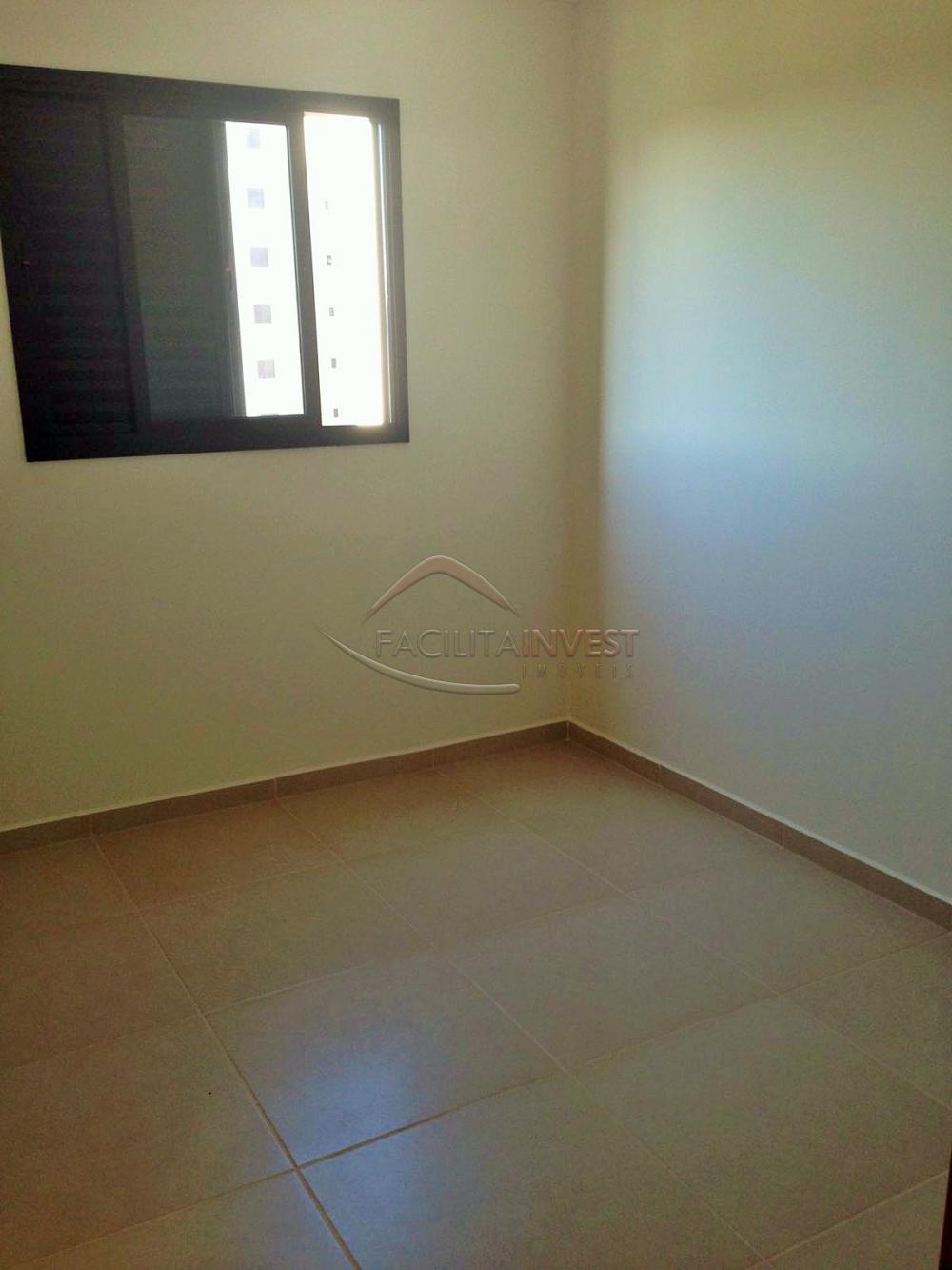 Alugar Apartamentos / Apart. Padrão em Ribeirão Preto apenas R$ 1.900,00 - Foto 18