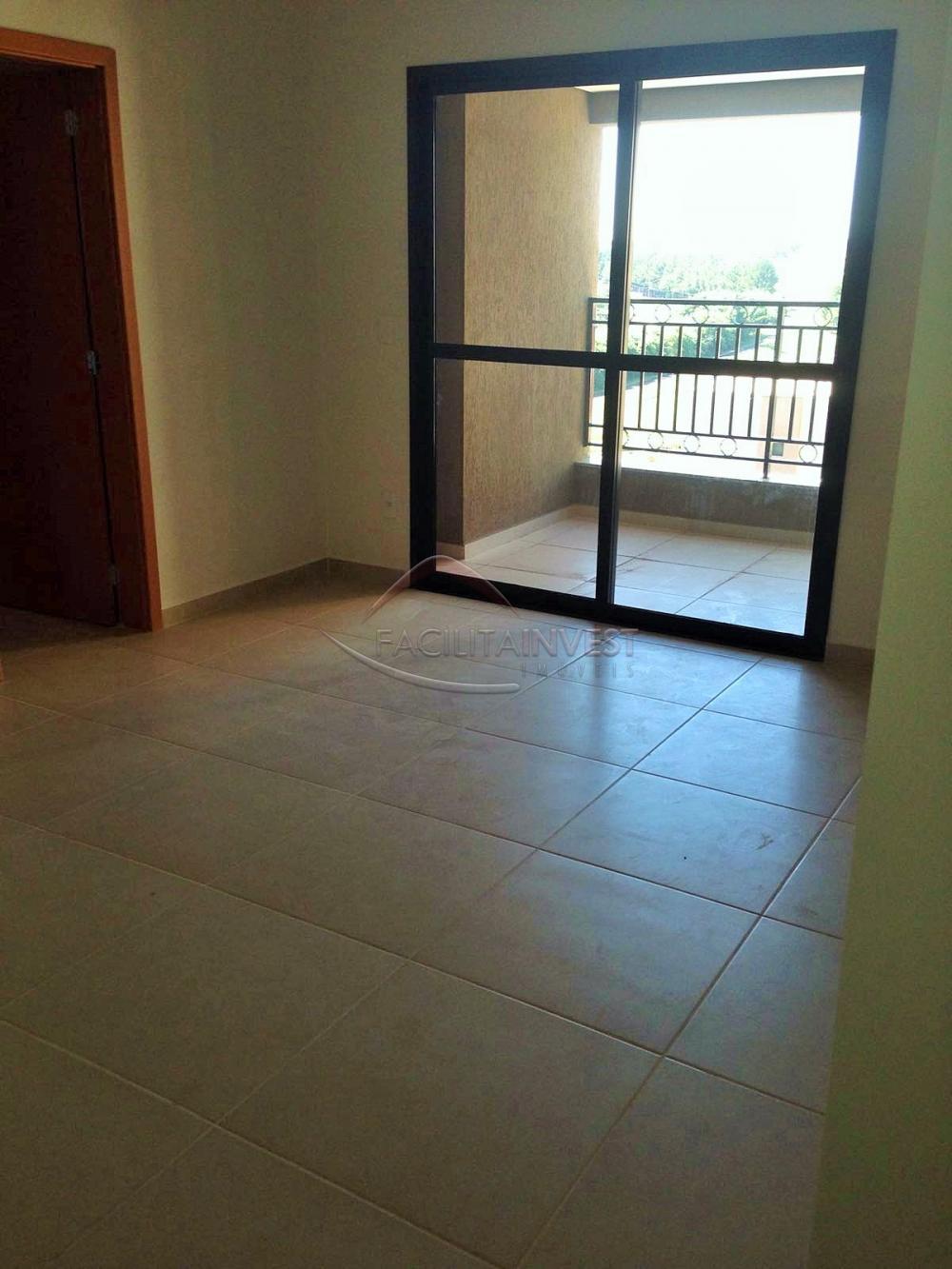 Alugar Apartamentos / Apart. Padrão em Ribeirão Preto apenas R$ 1.900,00 - Foto 5