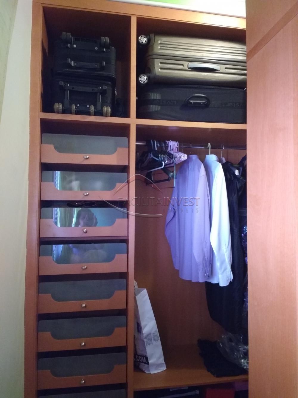 Comprar Casa Condomínio / Casa Condomínio em Ribeirão Preto apenas R$ 1.126.000,00 - Foto 22