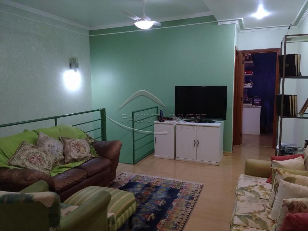 Comprar Casa Condomínio / Casa Condomínio em Ribeirão Preto apenas R$ 1.126.000,00 - Foto 16