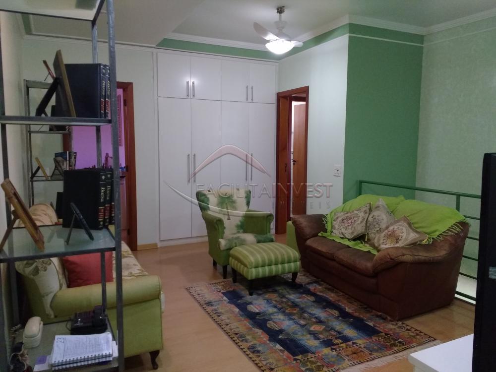 Comprar Casa Condomínio / Casa Condomínio em Ribeirão Preto apenas R$ 1.126.000,00 - Foto 18
