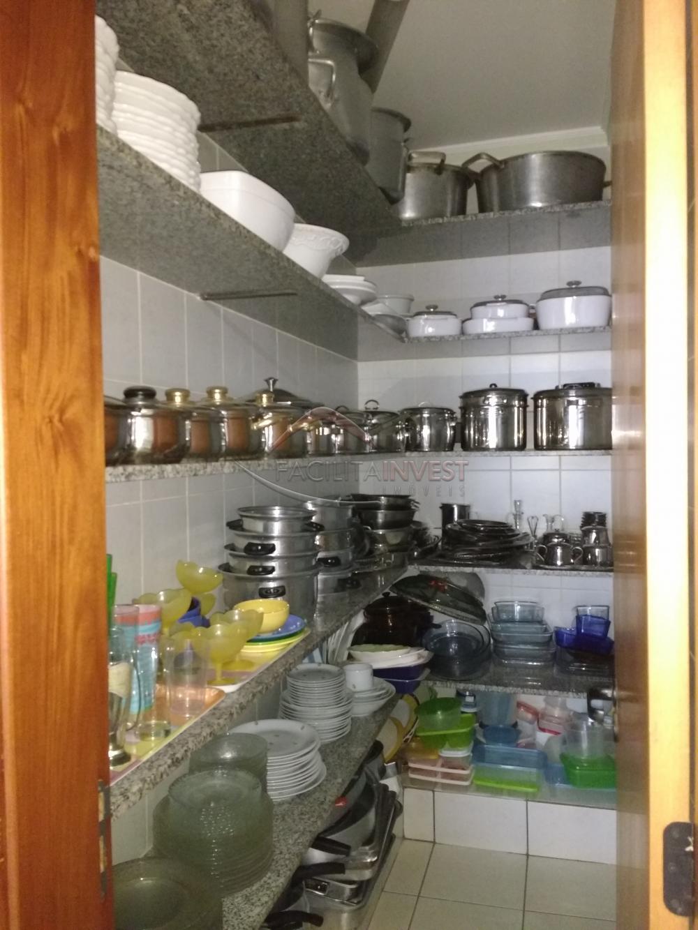 Comprar Casa Condomínio / Casa Condomínio em Ribeirão Preto apenas R$ 1.126.000,00 - Foto 12