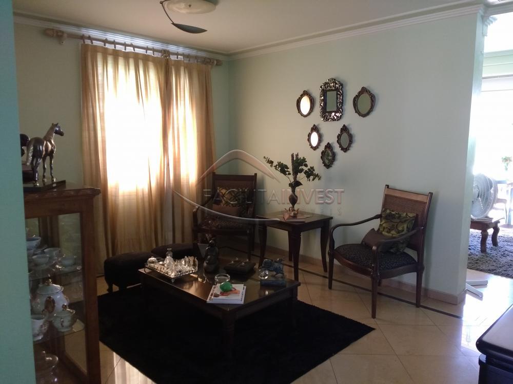 Comprar Casa Condomínio / Casa Condomínio em Ribeirão Preto apenas R$ 1.126.000,00 - Foto 3