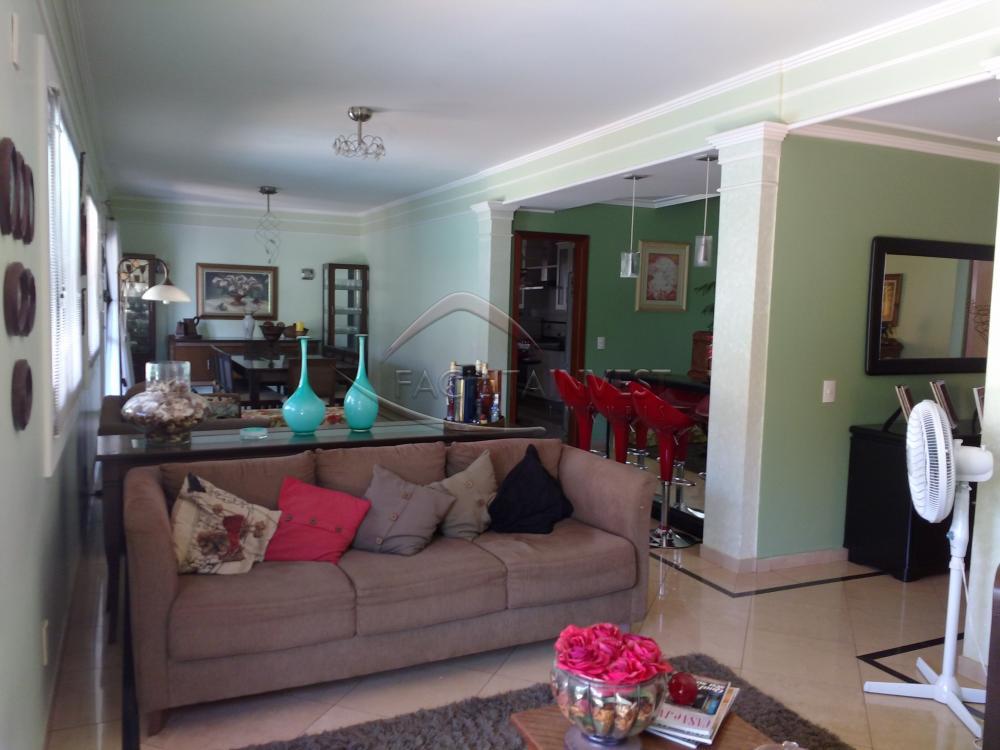 Comprar Casa Condomínio / Casa Condomínio em Ribeirão Preto apenas R$ 1.126.000,00 - Foto 6