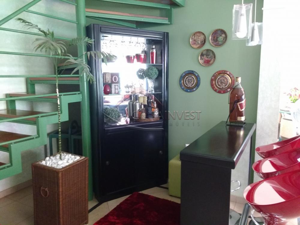 Comprar Casa Condomínio / Casa Condomínio em Ribeirão Preto apenas R$ 1.126.000,00 - Foto 7