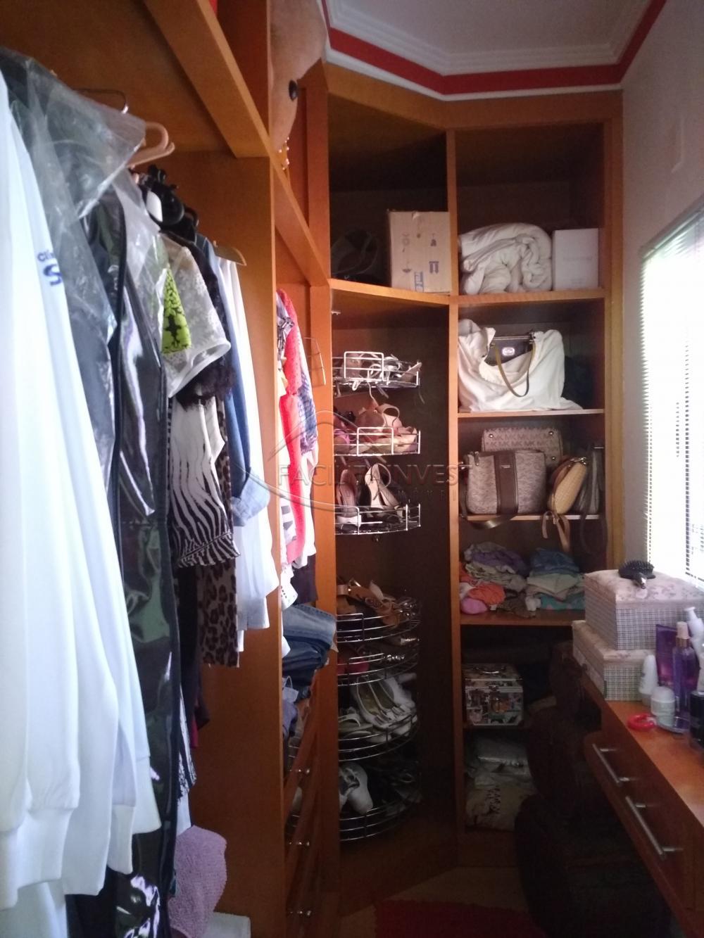 Comprar Casa Condomínio / Casa Condomínio em Ribeirão Preto apenas R$ 1.126.000,00 - Foto 27