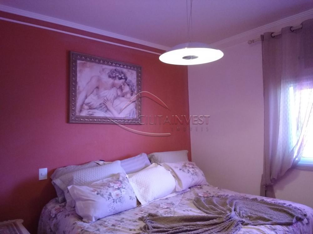 Comprar Casa Condomínio / Casa Condomínio em Ribeirão Preto apenas R$ 1.126.000,00 - Foto 37