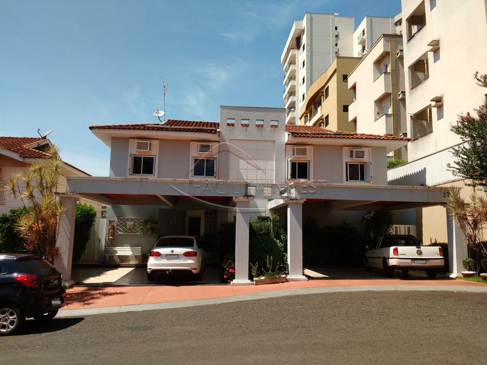 Comprar Casa Condomínio / Casa Condomínio em Ribeirão Preto apenas R$ 1.126.000,00 - Foto 1