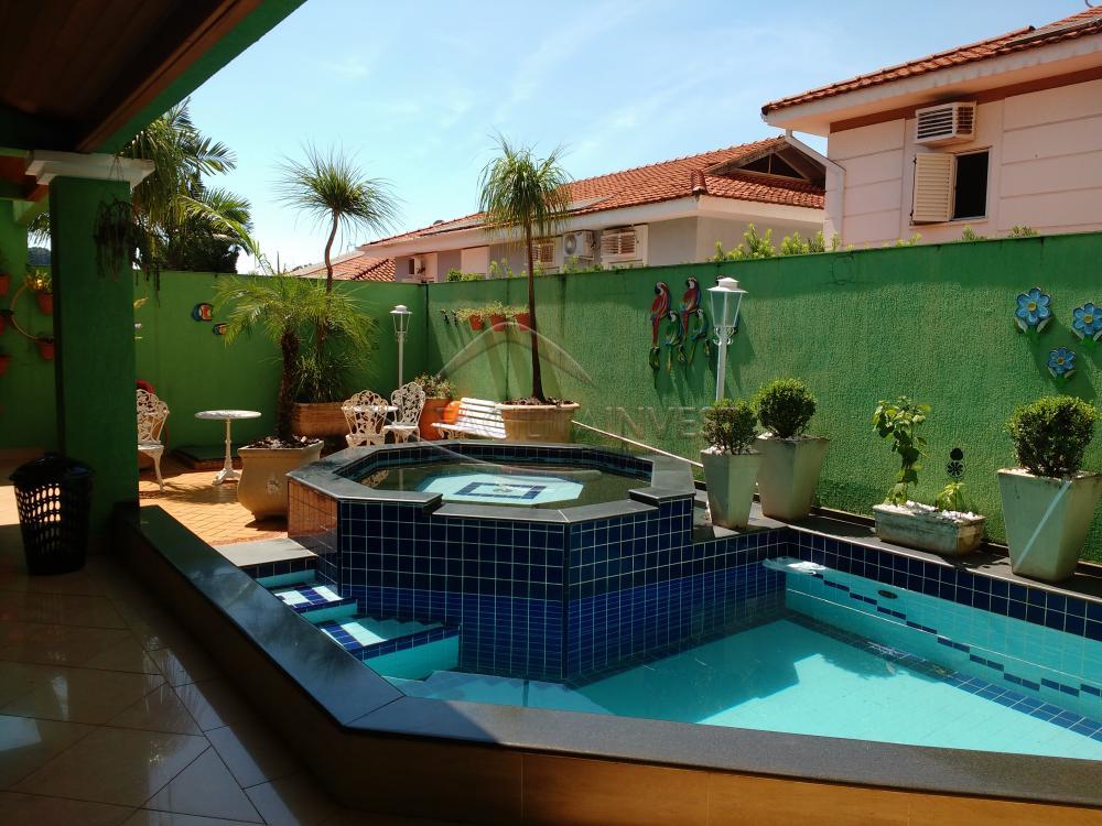 Comprar Casa Condomínio / Casa Condomínio em Ribeirão Preto apenas R$ 1.126.000,00 - Foto 41