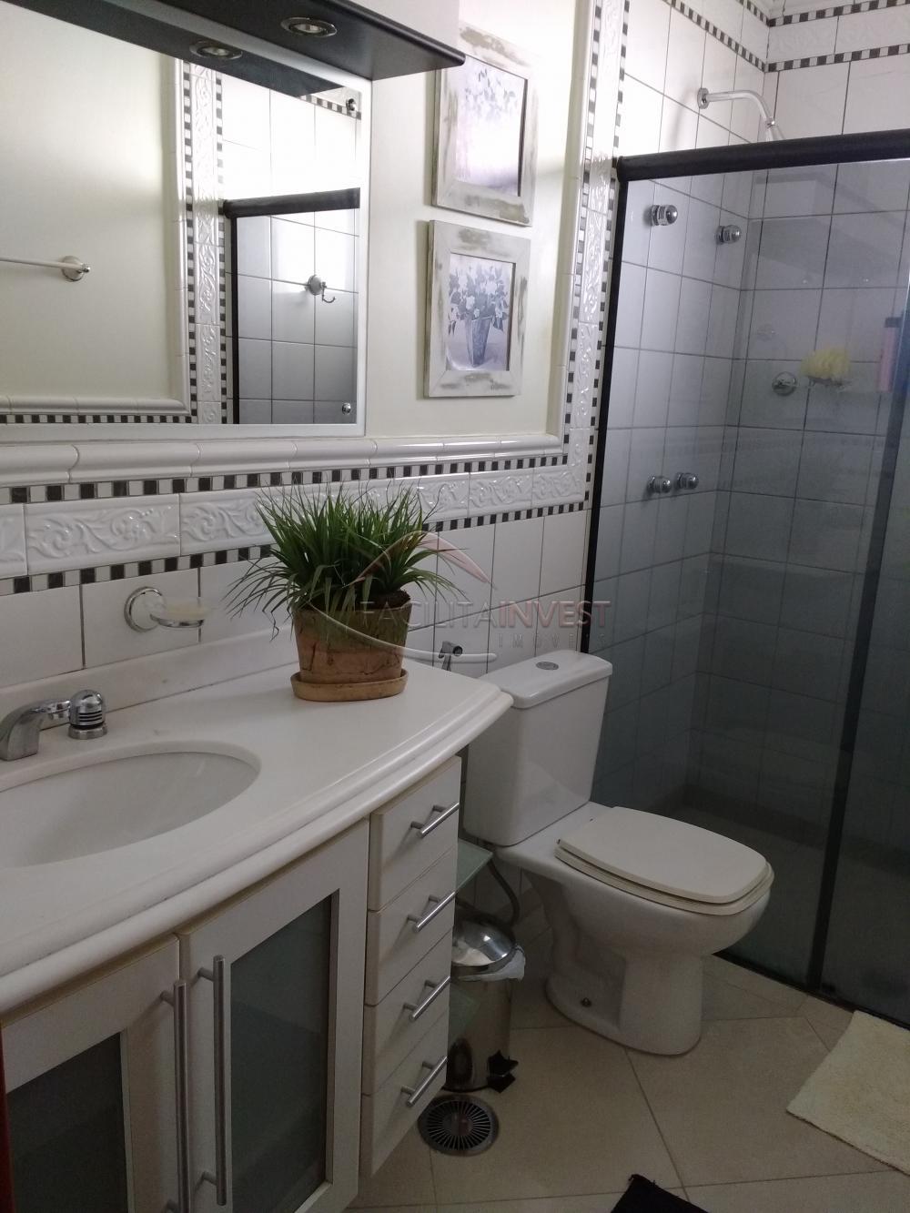 Comprar Casa Condomínio / Casa Condomínio em Ribeirão Preto apenas R$ 1.126.000,00 - Foto 17