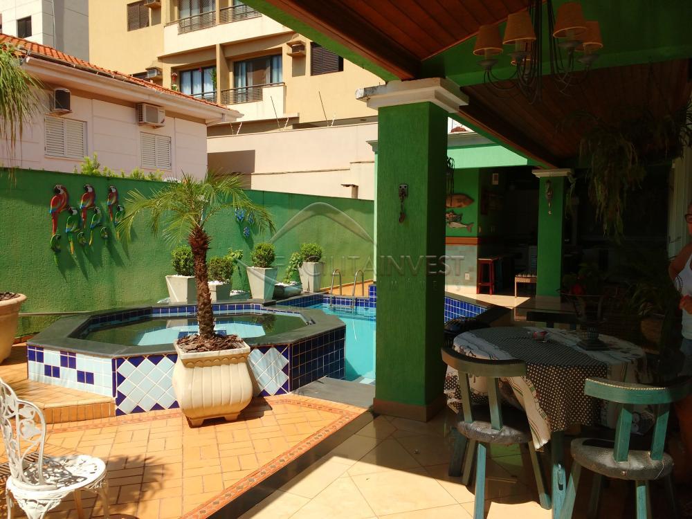Comprar Casa Condomínio / Casa Condomínio em Ribeirão Preto apenas R$ 1.126.000,00 - Foto 40