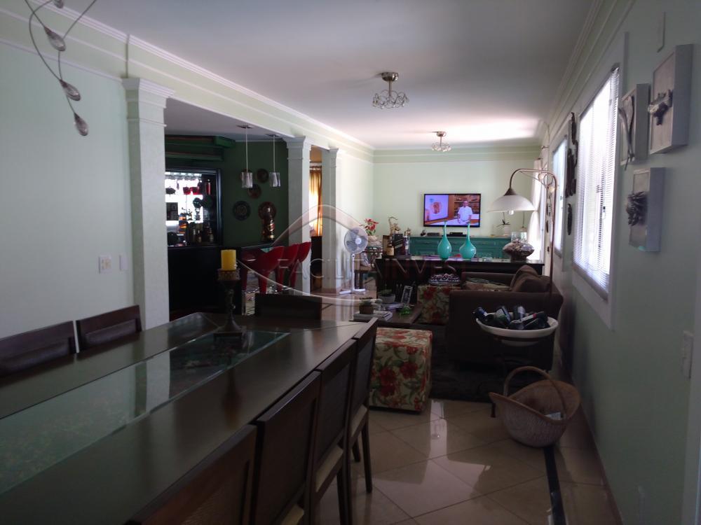 Comprar Casa Condomínio / Casa Condomínio em Ribeirão Preto apenas R$ 1.126.000,00 - Foto 4