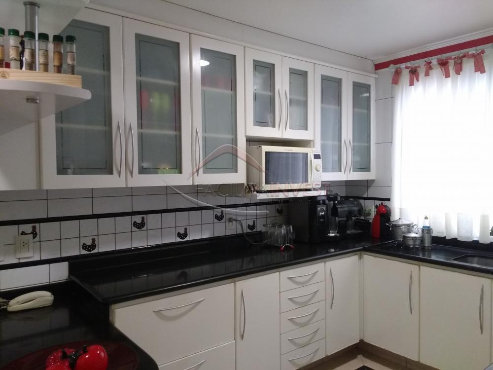 Comprar Casa Condomínio / Casa Condomínio em Ribeirão Preto apenas R$ 1.126.000,00 - Foto 10