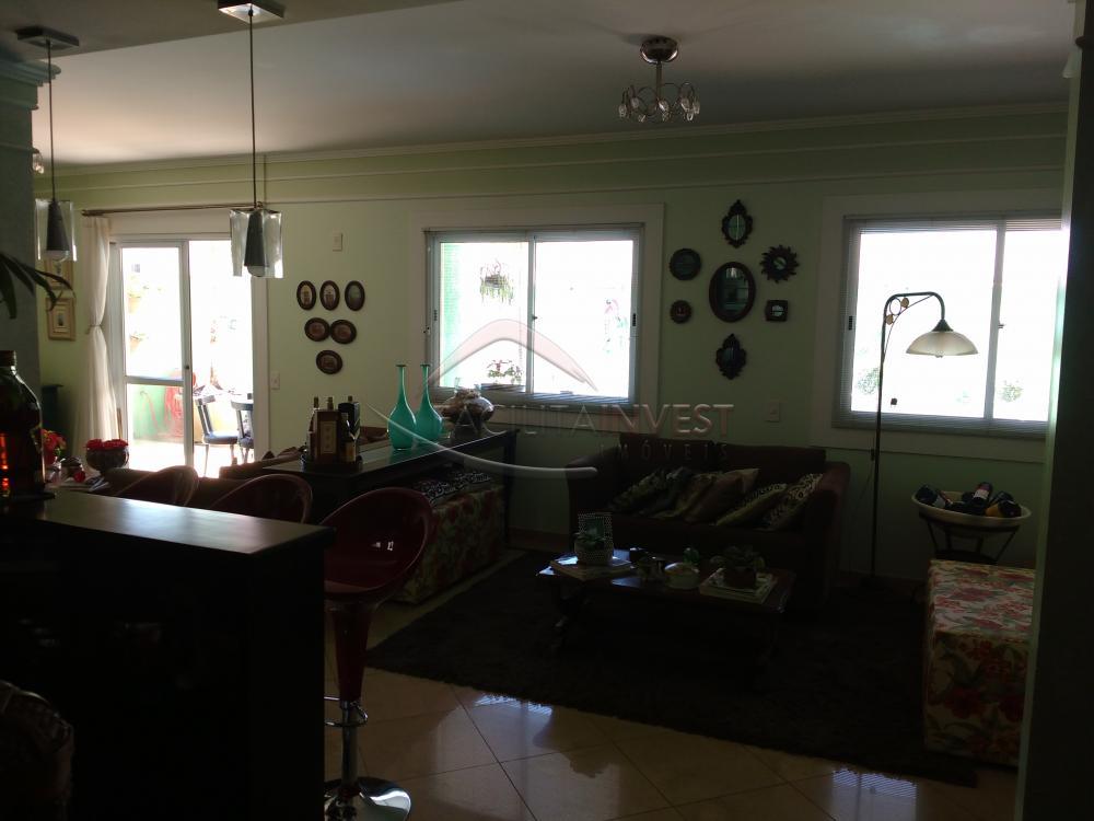 Comprar Casa Condomínio / Casa Condomínio em Ribeirão Preto apenas R$ 1.126.000,00 - Foto 8