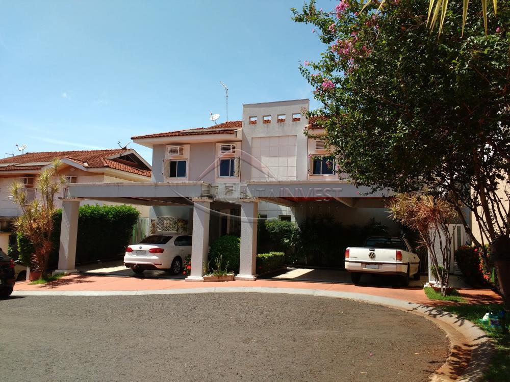 Comprar Casa Condomínio / Casa Condomínio em Ribeirão Preto apenas R$ 1.126.000,00 - Foto 2