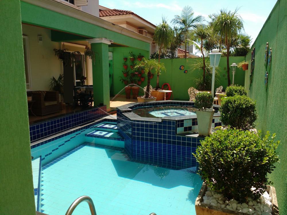 Comprar Casa Condomínio / Casa Condomínio em Ribeirão Preto apenas R$ 1.126.000,00 - Foto 42