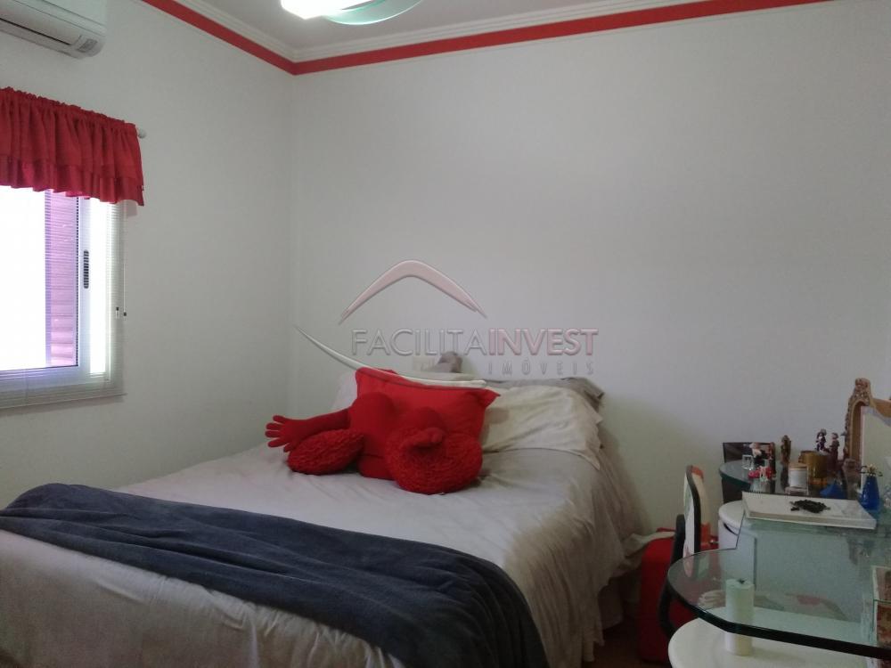 Comprar Casa Condomínio / Casa Condomínio em Ribeirão Preto apenas R$ 1.126.000,00 - Foto 25