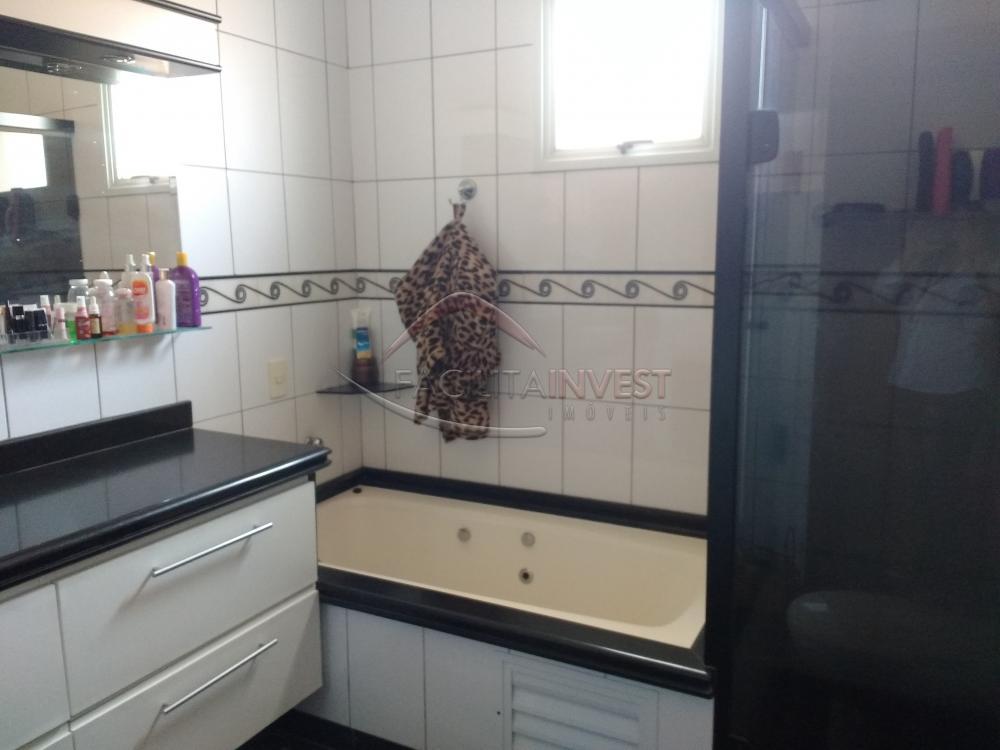 Comprar Casa Condomínio / Casa Condomínio em Ribeirão Preto apenas R$ 1.126.000,00 - Foto 34