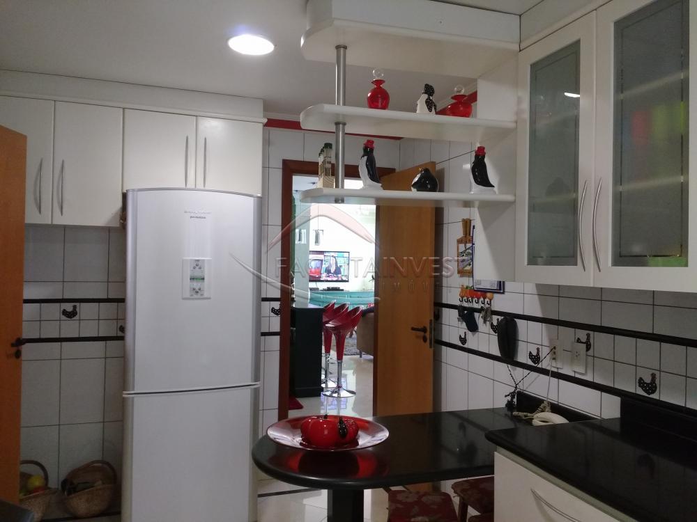 Comprar Casa Condomínio / Casa Condomínio em Ribeirão Preto apenas R$ 1.126.000,00 - Foto 11