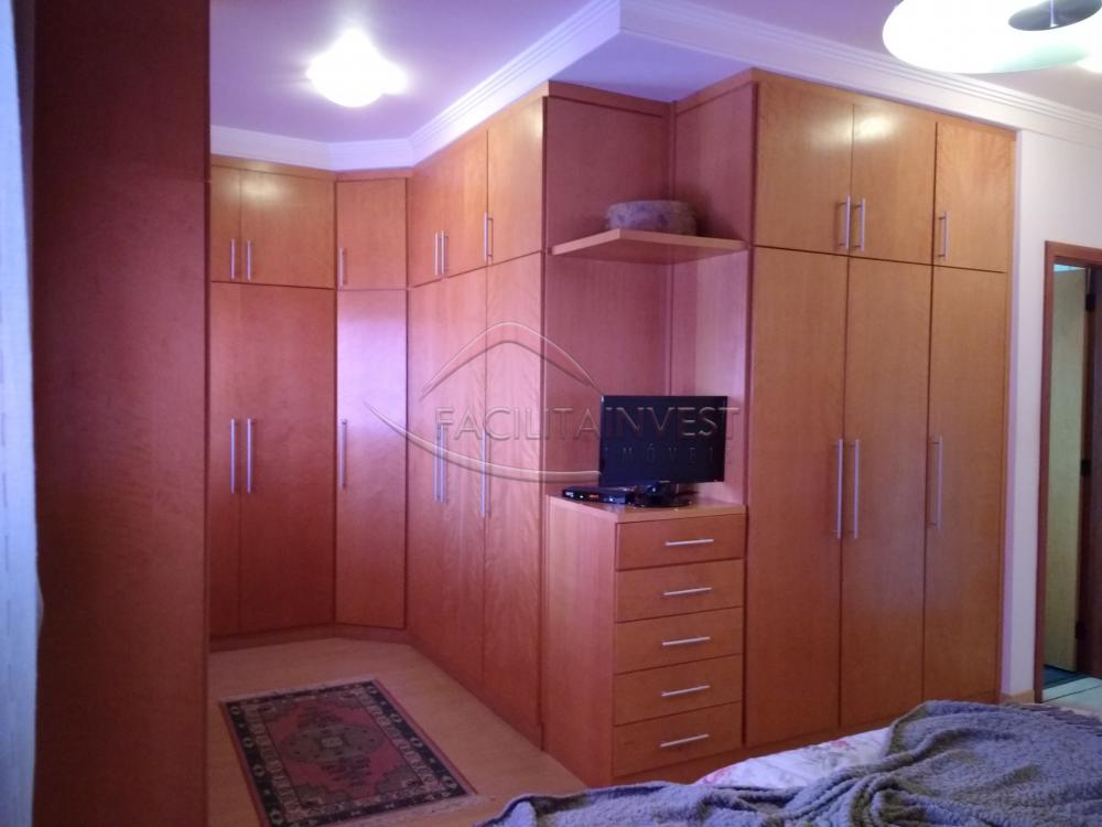 Comprar Casa Condomínio / Casa Condomínio em Ribeirão Preto apenas R$ 1.126.000,00 - Foto 38