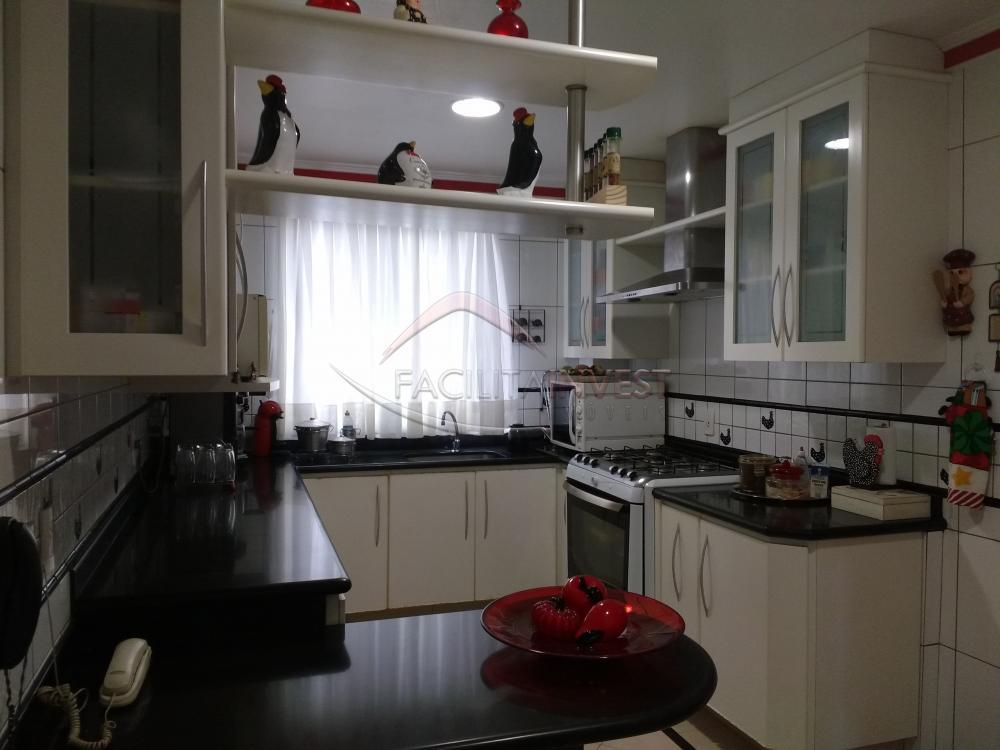Comprar Casa Condomínio / Casa Condomínio em Ribeirão Preto apenas R$ 1.126.000,00 - Foto 9