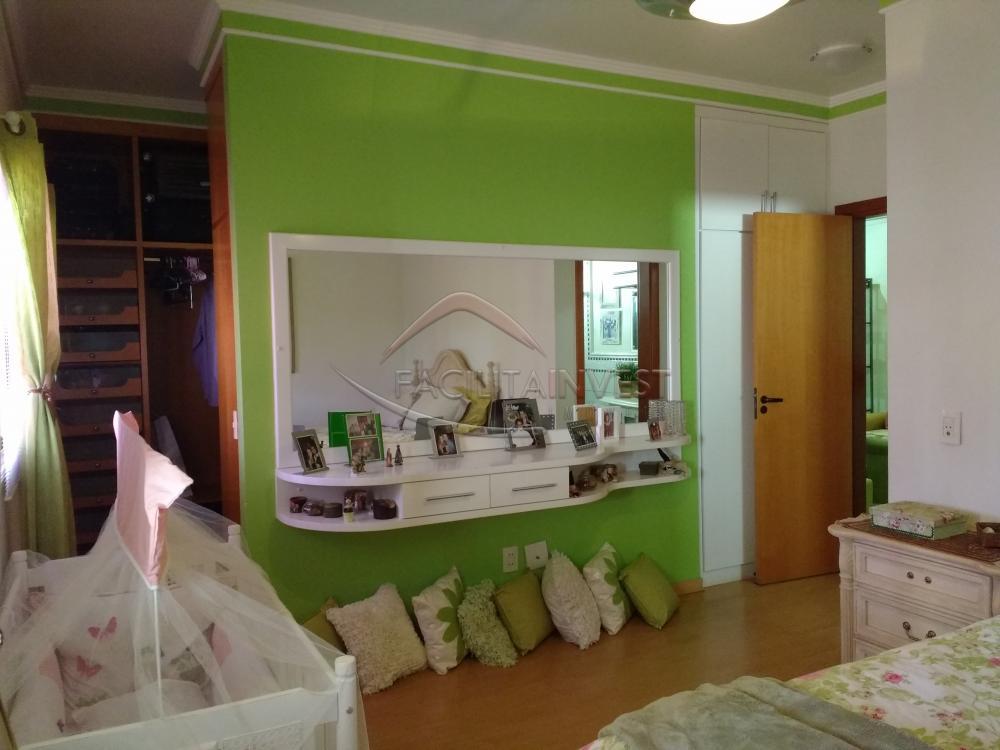Comprar Casa Condomínio / Casa Condomínio em Ribeirão Preto apenas R$ 1.126.000,00 - Foto 20