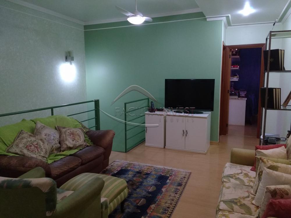 Comprar Casa Condomínio / Casa Condomínio em Ribeirão Preto apenas R$ 1.126.000,00 - Foto 14