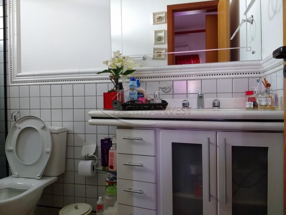 Comprar Casa Condomínio / Casa Condomínio em Ribeirão Preto apenas R$ 1.126.000,00 - Foto 28