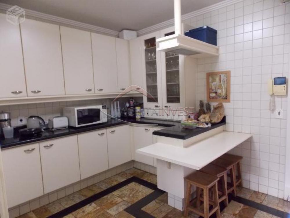 Alugar Casa Padrão / Casa Padrão em Ribeirão Preto apenas R$ 7.500,00 - Foto 7
