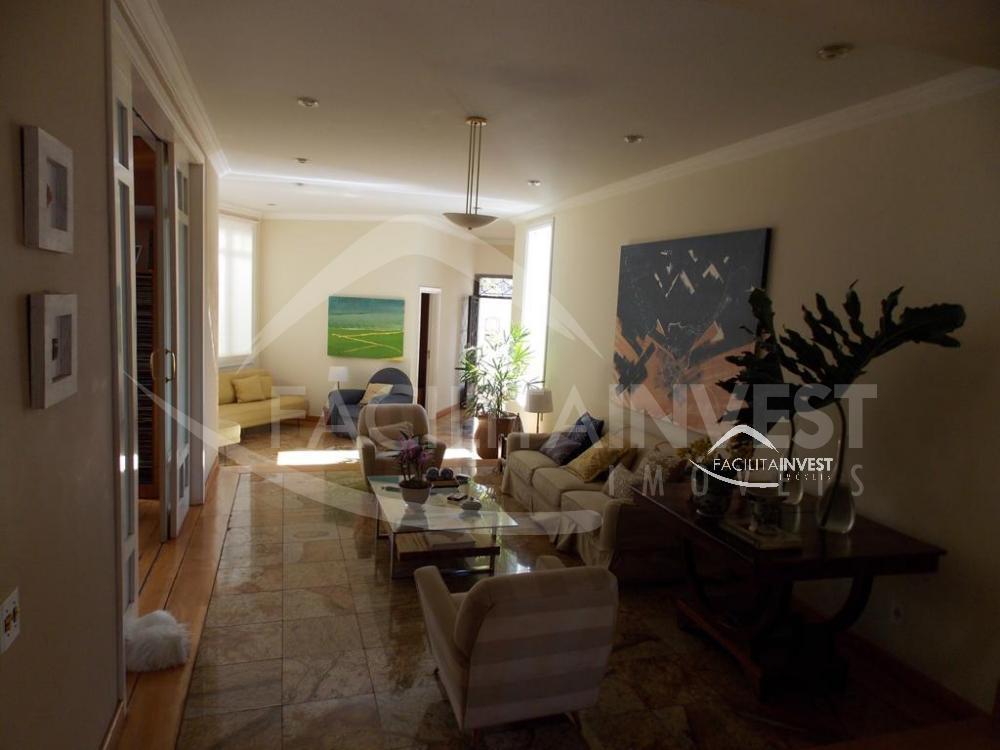 Alugar Casa Padrão / Casa Padrão em Ribeirão Preto apenas R$ 7.500,00 - Foto 6