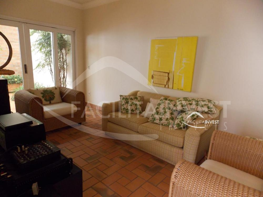Alugar Casa Padrão / Casa Padrão em Ribeirão Preto apenas R$ 7.500,00 - Foto 4